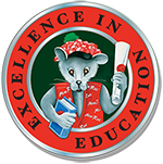 Macrat Publishing - Excellence in Education