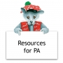 resources-pa