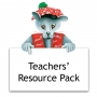 teachers-resource-pack